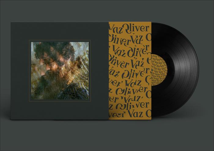 Vaz Oliver 4