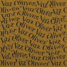 Vaz Oliver
