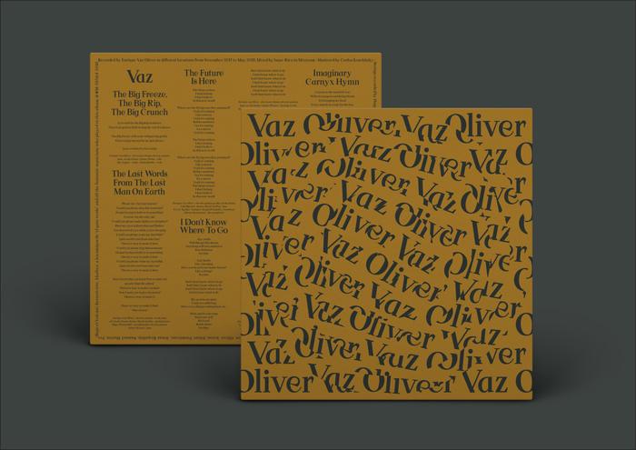 Vaz Oliver 3