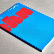 <cite>Jahresbericht 2010</cite>, Zürcher Hochschule der Künste