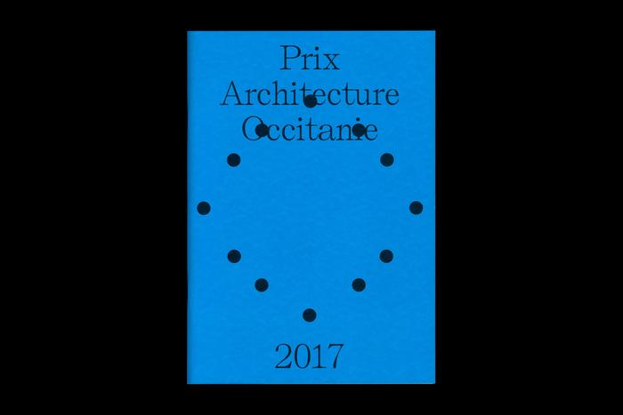 Maison de l'Architecture Occitanie-Pyrénées (2017–) 1