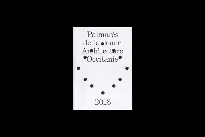 Maison de l'Architecture Occitanie-Pyrénées (2017–) 7