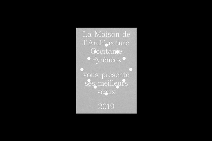 Maison de l'Architecture Occitanie-Pyrénées (2017–) 9