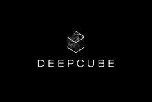 DeepCube