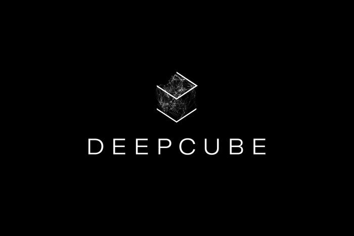 DeepCube 1