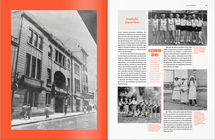 EC Pinheiros magazine (2017–) 9