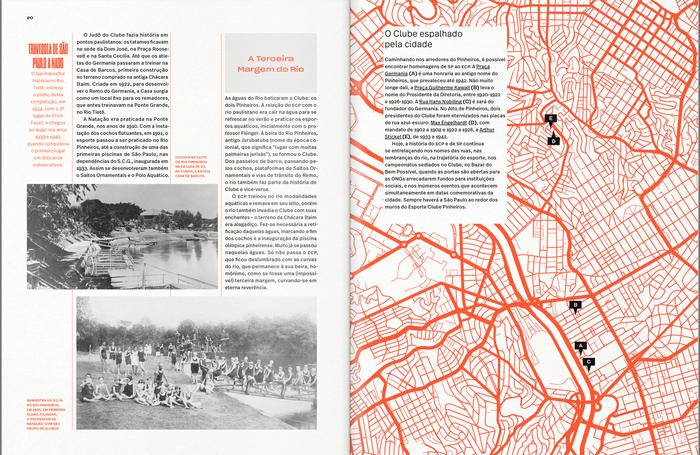 EC Pinheiros magazine (2017–) 10