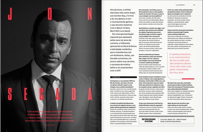 EC Pinheiros magazine (2017–) 12