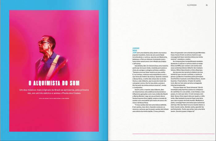 EC Pinheiros magazine (2017–) 6