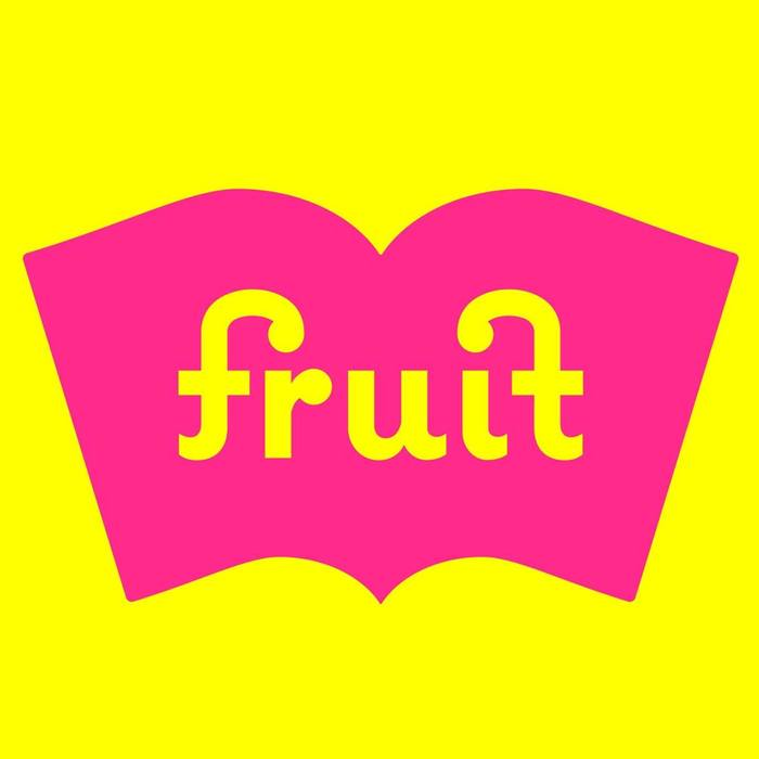 Fruit Exhibition logo 1