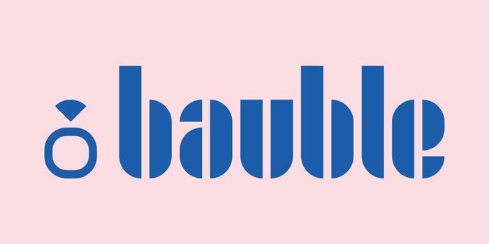 Bauble 2