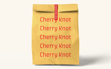 Cherry Knot (fictional identity)