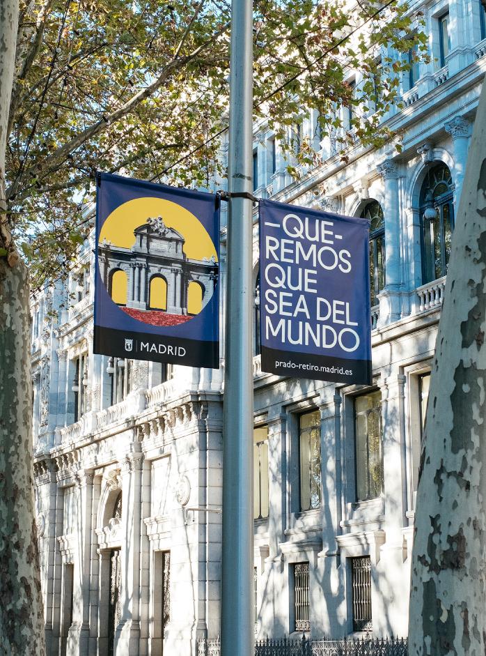 Prado—Retiro 7