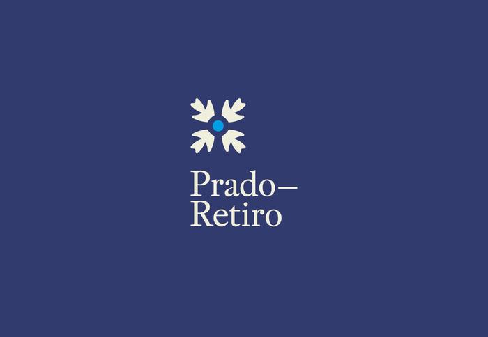 Prado—Retiro 1