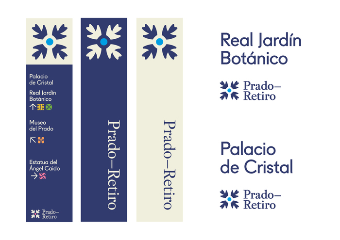 Prado—Retiro 3