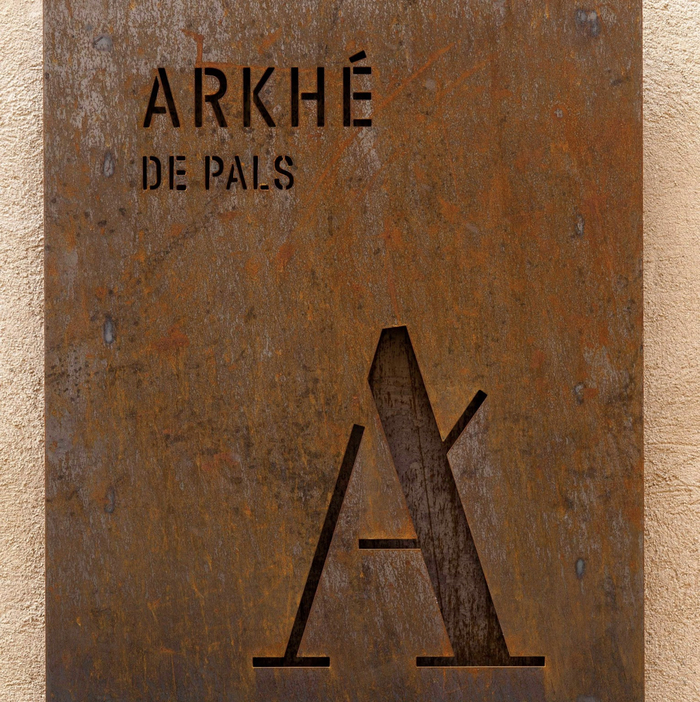Arkhé 2