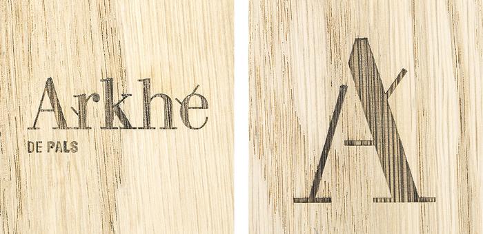 Arkhé 7