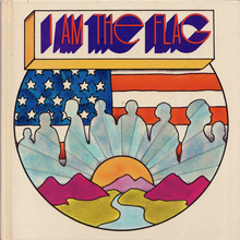 <cite>I Am The Flag: A Portrait of America</cite>