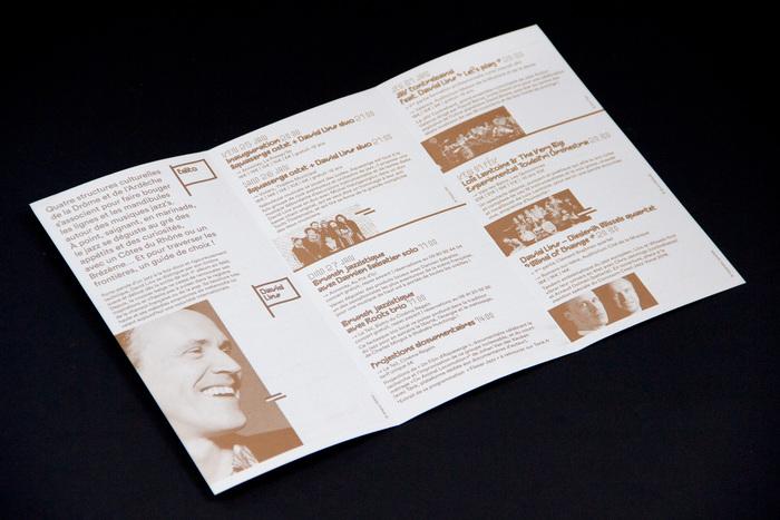 Jazz Sur le Grill, 5e édition 4