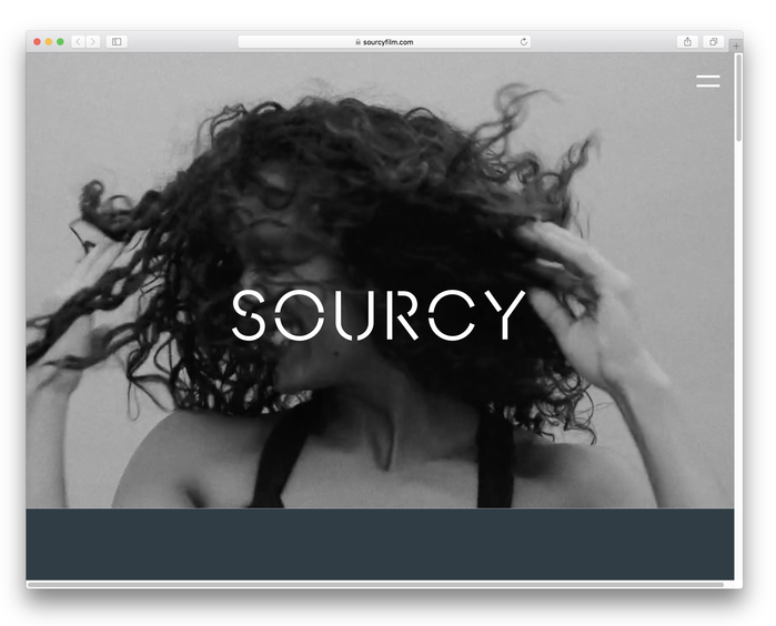 Sourcy film company 1