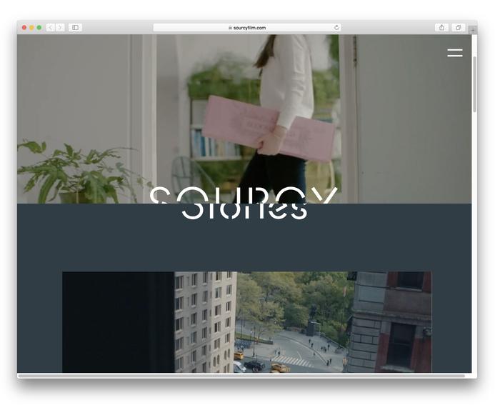 Sourcy film company 3