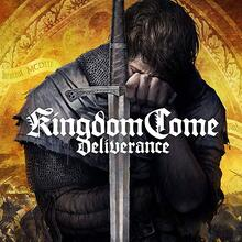 <cite>Kingdom Come: Deliverance</cite>