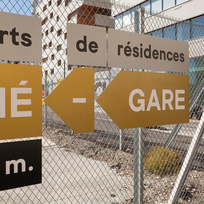 Marché-gare 2
