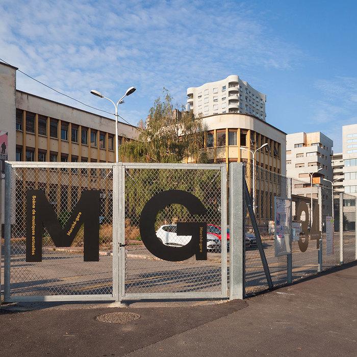 Marché-gare 3