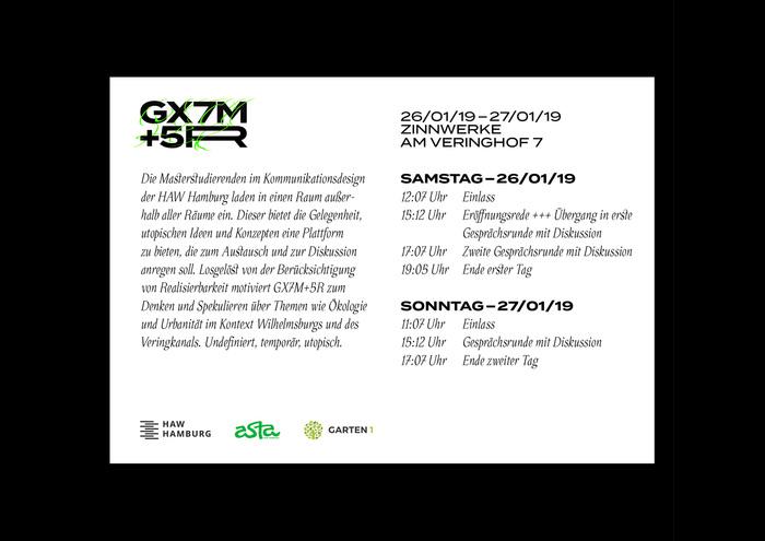GX7M+5R 2