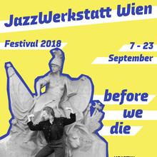 JazzWerkstatt Wien
