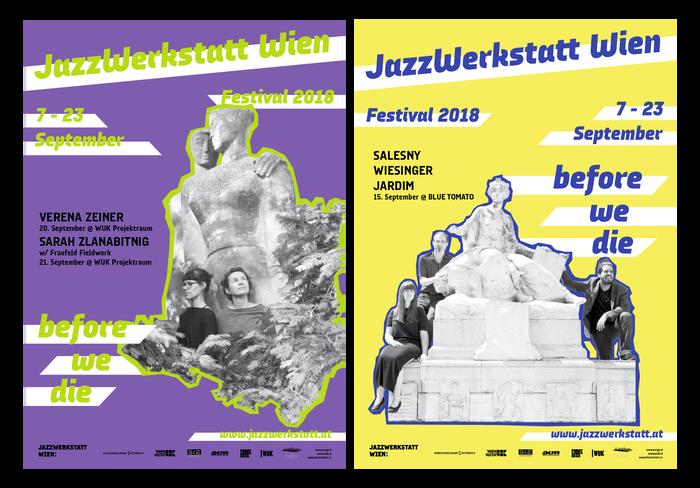 JazzWerkstatt Wien 6
