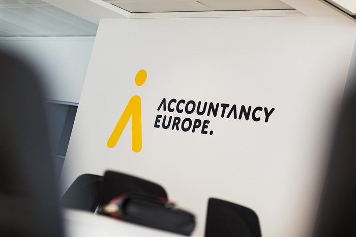 Accountancy Europe 3