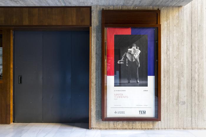 TEM – Teatre El Musical 8