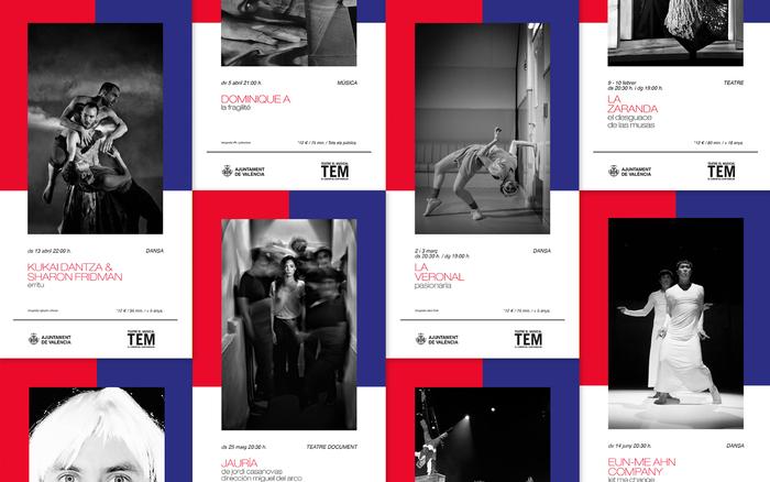 TEM – Teatre El Musical 13