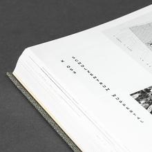<cite>Bruno Lambart. Architektur im Wandel der Bonner Republik</cite>