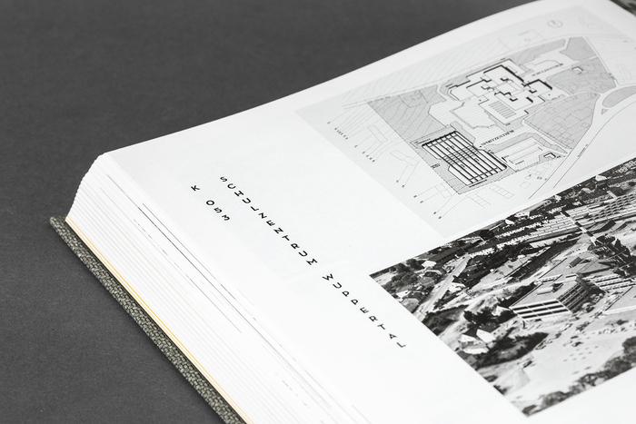 Bruno Lambart. Architektur im Wandel der Bonner Republik 6