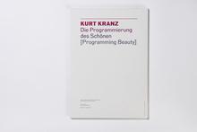 <span><span><span><span><cite>Programming Beauty – </cite></span></span>Kurt Kranz</span></span>