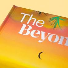 <cite>The Beyond: Georgia O'Keeffe and Contemporary Art</cite>