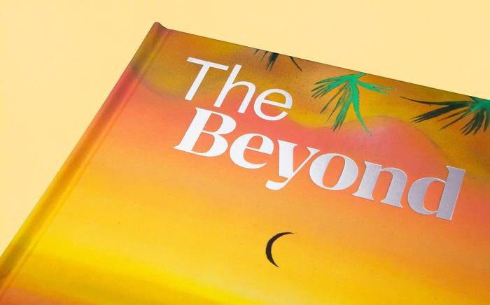 The Beyond: Georgia O'Keeffe and Contemporary Art 1