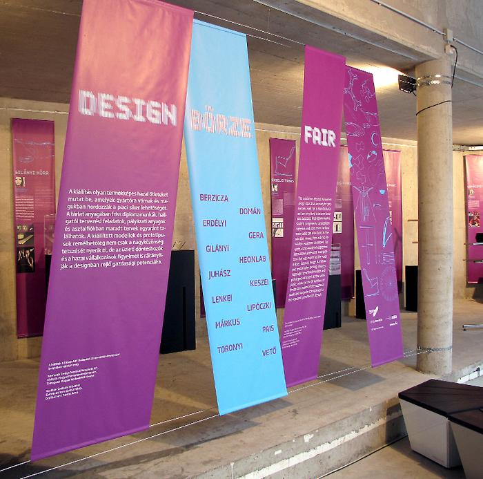 Design Börze 3