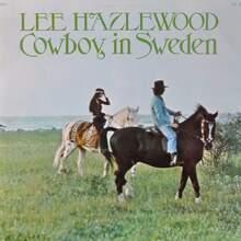 <cite>Cowboy In Sweden</cite>