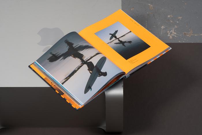 De Biarritz Yearbook Vol. 02 5