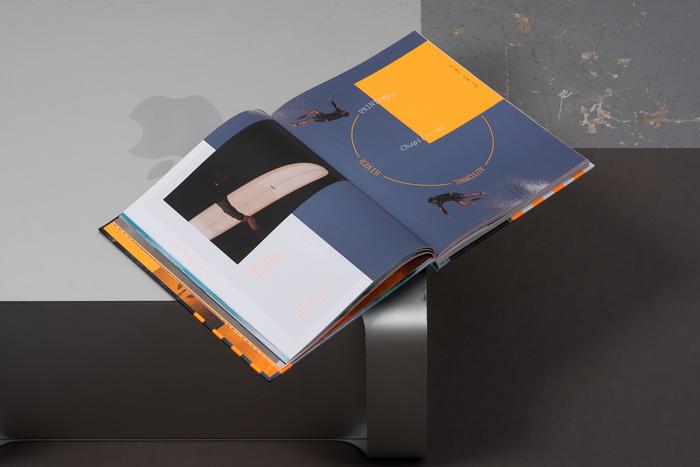 De Biarritz Yearbook Vol. 02 7