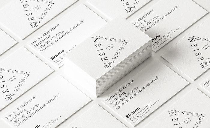 Skanno brand identity 5