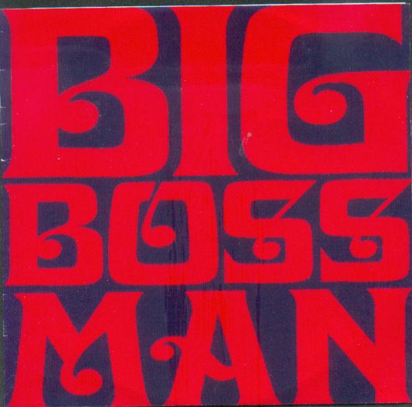 2001 promo CD
