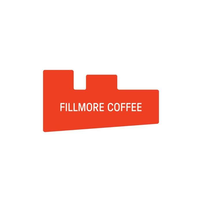 Fillmore Coffee 2