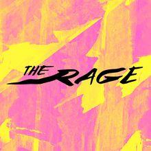 <cite>The Rage</cite>