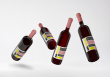 Soneto wine (fictional)