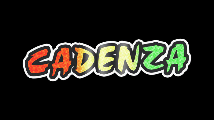 Edits Vol. 1 & 2 – Cadenza 4