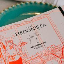 <cite>Guía Hedonista</cite>